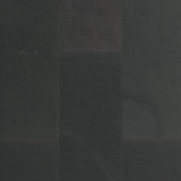 Negro - 5 Stk/Pkt = 1,88 m²